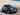 Jeep Grand Cherokee Limited WK Limited Wagon 5dr Spts Auto 8sp 4x4 3.0DT [MY19]