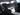 Isuzu Ute MU-X LS-U LS-U Wagon 7st 5dr Rev-Tronic 6sp 4x4 3.0DT [MY19]