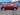 Kia Sportage Si QL Si. Wagon 5dr Spts Auto 6sp 2WD 2.0i [MY16]