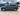 Honda CR-V DTi-L RM DTi-L. Wagon 5dr Spts Auto 5sp 4WD 2.2DT [MY14]