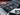 Audi A4 sport B9 sport Sedan 4dr S tronic 7sp quattro 2.0T [MY16]