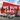 ISUZU D-MAX SX SX High Ride Utility Crew Cab 4dr Spts Auto 6sp 4x2 3.0DT [MY17]