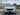 Kia Carnival S YP S. Wagon 8st 5dr Spts Auto 6sp 2.2DT [MY16]