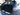 Land Rover Range Rover Velar D240 L560 D240 SE Wagon 5dr Spts Auto 8sp AWD 2.0DTT [MY18]