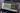 JAGUAR F-PACE 25t X761 25t R-Sport Wagon 5dr Spts Auto 8sp 2.0T [MY19]