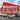ISUZU MU-X LS-U LS-U Wagon 7st 5dr Rev-Tronic 6sp 4x2 3.0DT [MY17]