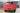 DODGE 1500 Express Express Utility Crew Cab SWB 4dr Auto 8sp 4x4 5.7i [MY19]