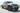 Jeep Gladiator Overland JT Overland Pick-up Dual Cab 4dr Auto 8sp 3.6i [MY20]