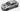 Porsche Macan GTS 2018 new car review Is it well built?