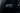 Skoda Octavia 110TSI NE 110TSI Wagon 5dr DSG 7sp 1.4T [MY20.5]