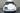 Toyota Landcruiser Prado VX GDJ150R VX Wagon 7st 5dr Spts Auto 6sp 4x4 2.8DT