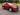Nissan X-Trail ST T32 Series II ST Wagon 7st 5dr X-tronic 7sp 2WD 2.5i