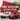 Isuzu Ute MU-X LS-U LS-U Wagon 7st 5dr Rev-Tronic 6sp 4x2 3.0DT [MY17]