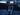 Audi Q3 35 TFSI F3 35 TFSI S Line Sportback 5dr S tronic 6sp 1.4T [MY20]