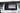 Audi Q7 TDI TDI Wagon 7st 5dr Tiptronic 8sp quattro 3.0DT [MY13]