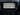 Volkswagen Tiguan 162TSI 5N 162TSI Highline Wagon 5dr DSG 7sp 4MOTION 2.0T [MY20]