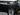 Audi A1 30 TFSI GB 30 TFSI Sportback 5dr S tronic 7sp 1.0T [MY20]
