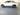 Isuzu Ute D-MAX X-RUNNER X-RUNNER Utility Crew Cab 4dr Spts Auto 6sp 4x4 3.0DT [MY17]