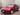 Mitsubishi Lancer ES CJ ES Sedan 4dr CVT 6sp 2.0i [MY09]