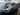 Honda Civic VTi-L 10th Gen VTi-L. Sedan 4dr CVT 1sp 1.5T [MY16]