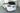 LDV G10  SV7A Wagon 7st 5dr Spts Auto 6sp 2.0T