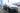Hyundai I45 Elite YF Elite Sedan 4dr Spts Auto 6sp 2.4i [MY11]