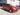 Suzuki Swift GL Navigator AZ GL Navigator Hatchback 5dr CVT 1sp 1.2i