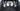 BMW X7 revealed Overview