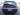 Honda Odyssey  3rd Gen. Wagon 7st 5dr Spts Auto 5sp 2.4i [MY07]