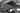 AUDI A4 40 TFSI B9 40 TFSI Sedan 4dr S tronic 7sp 2.0T [MY19]