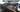 MITSUBISHI OUTLANDER VR-X ZG VR-X Luxury Wagon 7st 5dr Spts Auto 6sp 4x4 3.0i [MY09]
