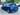 Renault Megane GT BFB GT Hatchback 5dr EDC 7sp 1.6T