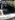 MINI HATCH Cooper R56 LCI Cooper Chilli Hatchback 3dr Steptronic 6sp 1.6i