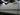 MERCEDES-BENZ 450SLC