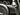 Jaguar F-pace 35t X761 35t Portfolio Wagon 5dr Spts Auto 8sp AWD 3.0SC [MY17]