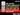 ISUZU D-MAX SX SX Utility Crew Cab 4dr Man 5sp 4x2 3.0DT [MY15.5]