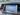 Nissan Patrol Ti-L Y62 Ti-L Wagon 7st 5dr Spts Auto 7sp 4x4 5.6i