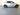 Mitsubishi Triton Exceed MQ Exceed Utility Double Cab 4dr Spts Auto 5sp 4x4 2.4DT [MY17]