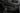 AUDI A6 Black Edition C7 Black Edition Sedan 4dr S tronic 7sp quattro 2.0T [MY18]