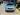 Peugeot 308 Active T9 Active Hatchback 5dr Spts Auto 6sp 1.2T