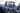 Nissan JUKE ST-L F16 ST-L Hatchback 5dr DCT 7sp 2WD 1.0T [Feb]