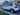 VOLKSWAGEN TIGUAN 132TSI 5N 132TSI Pacific Wagon 5dr Tiptronic 6sp 4MOTION 2.0T [MY12.5]