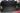 Mitsubishi ASX ES XC ES Wagon 5dr CVT 1sp 2WD 2.0i [MY19]