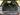 AUDI Q3 TFSI 8U TFSI Wagon 5dr S tronic 6sp 1.4T (110kW Aug) [MY14]