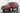 FORD TERRITORY TS SY MKII TS Wagon 5dr Spts Auto 4sp 4.0i