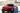 Porsche 911 Carrera 2019 Range Review How reliable is the 2019 Porsche 911 Carrera?
