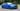 Jaguar XJR 575 2019 review What's it like to drive theJaguar XJ ?