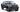 Isuzu UTE D-MAX X-Rider X-Rider Utility Crew Cab 4dr Spts Auto 6sp 4x4 3.0DT [MY19]