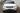JEEP GRAND CHEROKEE Limited WK Limited Wagon 5dr Spts Auto 8sp 4x4 3.0DT [MY17]