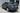 Skoda Kodiaq 140TDI NS 140TDI Wagon 7st 5dr DSG 7sp 4x4 2.0DT [MY18.5]